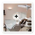 clinique3_thumb