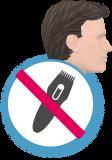 technique_greffe_cheveux_fue_srv